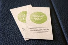 Eco business cards 100 recycled business card printing melbourne kraft paper business card google search reheart Choice Image