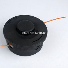 [Visit to Buy] Feed Trimmer Head for STIHL FS80 FS81 FS85 FS86 FS87 FS100 FS106 FS108 Brushcutters 4002 710 2168 / 4002-710-2191 25-2 Autocut #Advertisement