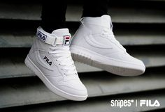Sapatilhas de Freecs em Nike   Tenis de basquete, Roupas adidas