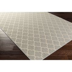 LAI-1009 - Surya | Rugs, Pillows, Wall Decor, Lighting, Accent Furniture, Throws