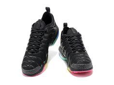 sale air max plus tn ultra rainbow b4d12 81d99