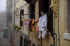 Nikonclub.it - Venezia quotidiana