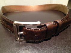 Men\u0026#39;s Belts on Pinterest | Gucci Men, Men\u0026#39;s Belts and Belts