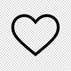 9 best emoji copy paste images in 2020 emoji copy emoji text art 9 best emoji copy paste images in 2020