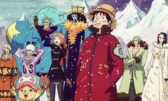 one piece punk hazard Sanji One Piece, One Piece Ace, One Piece Fanart, One Piece Manga, Zoro Roronoa, Feuille A3, One Piece Series, One Piece Pictures, Nico Robin