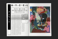 Super Paper No 57 – July 2014 Illustrations by Tim Romanowsky Bureau Mirko Borsche