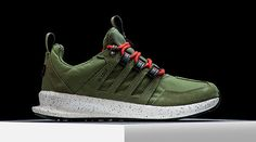 bootsSneakers Adidas images 2019AdidasShoe 44 in Best OkuPiZX