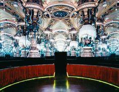 Candida+Höfer,+Théâtre+Grevin+Paris+I+@artsy