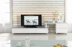 designer tv möbel hifi möbel design tv schrank