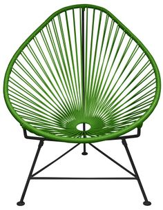 Kids Acapulco Chair | fawn&forest