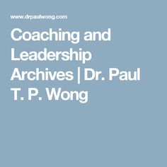 Coaching and Leadership Archives Leadership Coaching, Basketball Coach, Tool Box, Meant To Be, Self, Therapy, Writing, Toolbox, Tool Cabinets