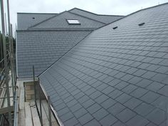 Pitched Roofing in Warrington http://www.rooferinwarrington.co.uk/   The Warrington Roofing Company - Local Roofer in Warrington- WA2 7NG
