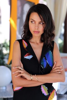 VIVALUXURY - FASHION BLOG BY ANNABELLE FLEUR: STEP BY STEP :: MY CURRENT HAIR-CARE ROUTINE