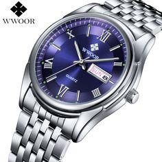 $37.98 (Buy here: https://alitems.com/g/1e8d114494ebda23ff8b16525dc3e8/?i=5&ulp=https%3A%2F%2Fwww.aliexpress.com%2Fitem%2FTop-Brand-Steel-Strap-Watch-Men-Stainless-Steel-Montre-Homme-Clock-Men-Male-Watches-Waterproof-Mens%2F32680865745.html ) Top Brand Steel Strap Watch Men Stainless Steel Montre Homme Clock Men Male Watches Waterproof Mens Wristwatches Quartz-Watch for just $37.98