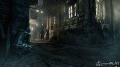 https://www.durmaplay.com/product/thief thief-yeni-2014-screenshot-durmaplay-oyun-003.jpg 1.920×1.080 piksel
