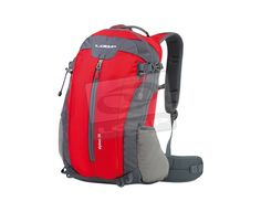 turistický batoh LOAP - ALPINEX 25 North Face Backpack, Baby Car Seats, The North Face, Backpacks, Children, Bags, Outdoor, Young Children, Handbags