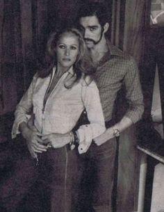 Ursula Andress, Rafael Nadal, Actors, Comedians, Royals, Painting, Beautiful, Painting Art, Paintings