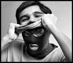 ELESSANDRO ALTERNATIVO: PSICOPATAS QUE INSPIRARAM FILMES OS 10 FILMES BASE...