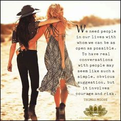 . Between Friends, You Are Strong, Our Life, Girlfriends, Bff, Best Friends, People, Beautiful, Heartland