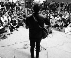 Killaniston en concierto #Ermita #L12 #metrocdmx