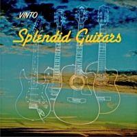 World Of Glass von Vinito auf SoundCloud