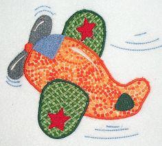 Free+Applique+Quilt+Block+Patterns | Antique Applique Pattern Quilt | How to Applique
