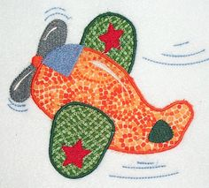 Free+Applique+Quilt+Block+Patterns | Antique Applique Pattern Quilt | How to Applique