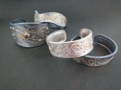 New Cuffs in stock!