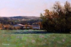 Buy Farm near Sisteron, Oil painting by Pascal Giroud on Artfinder. Discover thousands of other original paintings, prints, sculptures and photography from independent artists.