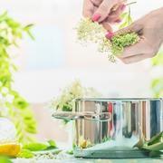 Itt a legfinomabb és leggyorsabb pogácsa receptje vajas hajtogatott tésztából - Blikk Rúzs