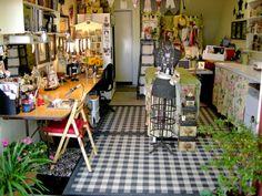 Home Studio Diana Frey (1600×1200)