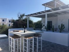 Pergola, Outdoor Structures, Patio, Home, Outdoor Pergola, Terrace