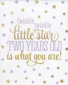 second birthday poems: happy 2nd birthday poems   birthday poems, birthday wishes girl, happy