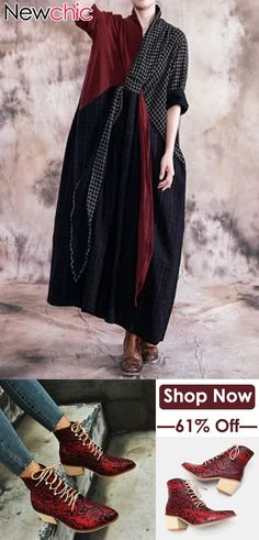 Shop Today Autumn Fashion Outfit With Huge Discount Now! Fall Fashion Outfits, Autumn Fashion, Womens Fashion, Long Vests, Altering Clothes, Couture Details, Hair Restoration, Color Stripes, Winter Dresses