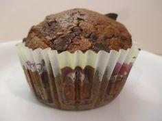 Egyszerű, gyors és nagyszerű! Muffin, Breakfast, Food, Morning Coffee, Essen, Muffins, Meals, Cupcakes, Yemek