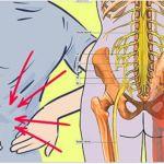 Ia-ti ramas bun de la nevralgia sciatica in doar 10 minute! Sciatica, Health Fitness, Healthy, Nature, Health, Naturaleza, Nature Illustration, Off Grid, Fitness