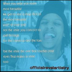 The Image above poem above was written about and inspired by Larry Bourgeois  by your truly
