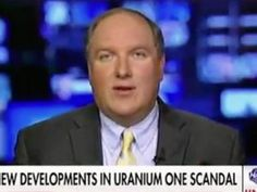 john solomon uranium clinton obama