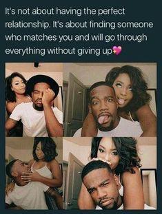 Black Couple Memes : black, couple, memes, Black, Ideas, Love,, Freaky, Relationship,, Relationship, Goals