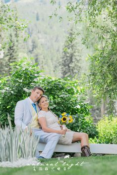 Wedding in Marble, CO Light Images, Natural Light, Wedding Engagement, Marble, Couple Photos, Nature, Photography, Couple Shots, Naturaleza