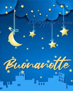 Good Night Messages, Instagram, Snoopy, Facebook, Good Night Msg, Messages, Tela, Good Night, Pictures