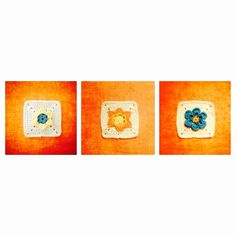 1 2 3 #themeadowcal #misteryblanket #blanket #calblanket #DROPSCAL #grannycrochet #crochet #crocheting #crochetlove #ganchillo #haken #örgü #handmade #hechoamano #diy #instacrochet #crochetersofinstagram #cotton #dropsfan #dropssafran #colours #flower #ilovecrochet #tejeresmisuperpoder #weamiguru by madrinamandarina