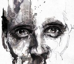 great illustrations by Florian Nicolle