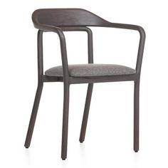 Neri & Hu furniture for De La Espada