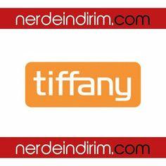 Tiffany Kadın Giyim Modellerinde indirim Fırsatını Kaçırmayın! @tiffany #tiffany #giyim #kadın #indirim #yeni #sezon #fırsat #bahar #kampanya #alışveriş #sale http://www.nerdeindirim.com/2015-yeni-sezon-kadin-giyim-modelleri-fiyatlari-100-tl-ve-uzeri-alisverislerde-aninda-25-tl-indirim-urun3945.html