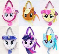 my little pony girls twilight - Buscar con Google
