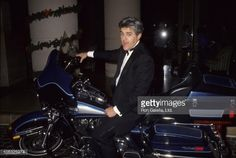 Jay Leno during 3rd Annual Fire and Ice Ball to Benefit Revlon UCLA Women Cancer Center at Beverly Hilton Hotel in Beverly Hills, California, United States.