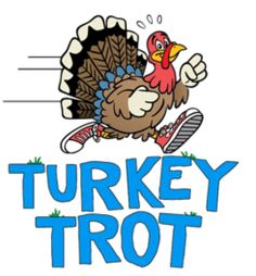 You are invited to the WILDTREE TURKEY TROT!  What is a Turkey Trot you ask??  It is a fun way to earn Free Wildtree products without having an actual party. Here's how it works: