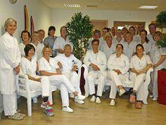 guide2Tönning Radiology, Surgery, Dialysis, Urgent Care, Internal Medicine