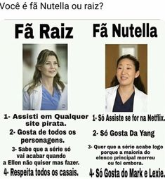 Arte Com Grey's Anatomy, Greys Anatomy Memes, Cristina Yang, Famous Books, Good Doctor, Best Tv Shows, Beautiful Day, Medicine, Friends